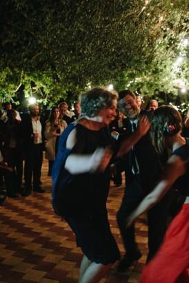 Country Garden Party Wedding092