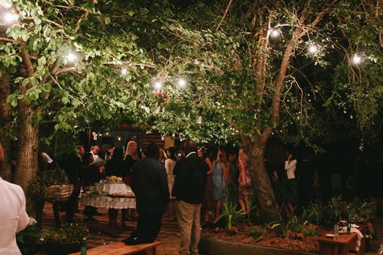 Country Garden Party Wedding097