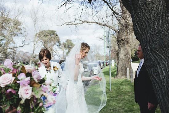 Elegant Fitzroy Town Hall Wedding008