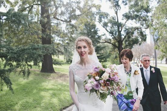 Elegant Fitzroy Town Hall Wedding009