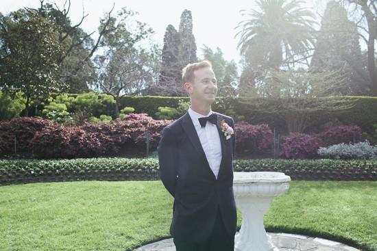 Elegant Fitzroy Town Hall Wedding010
