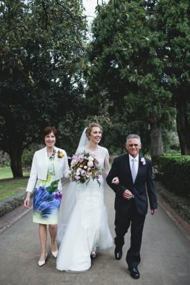 Elegant Fitzroy Town Hall Wedding011
