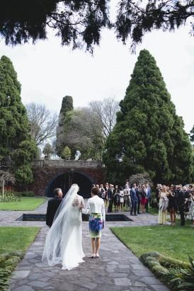Elegant Fitzroy Town Hall Wedding012