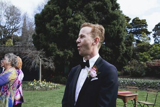 Elegant Fitzroy Town Hall Wedding014