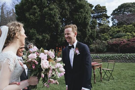 Elegant Fitzroy Town Hall Wedding016