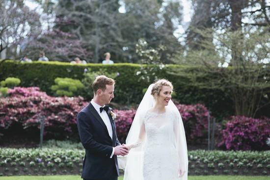 Elegant Fitzroy Town Hall Wedding018