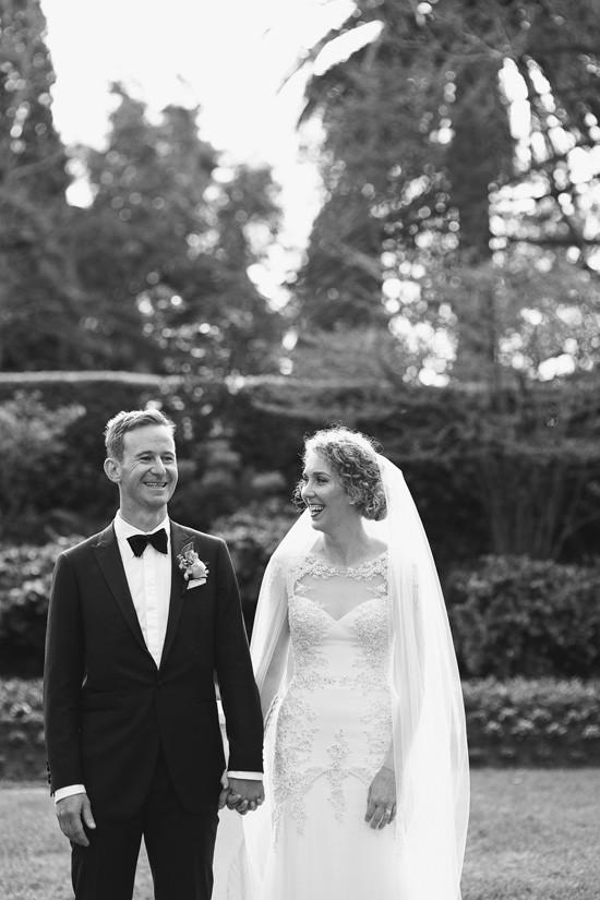Elegant Fitzroy Town Hall Wedding023