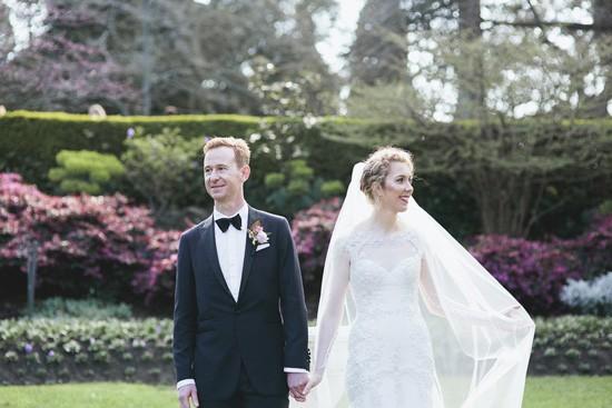 Elegant Fitzroy Town Hall Wedding024