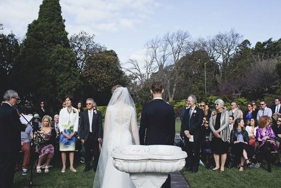 Elegant Fitzroy Town Hall Wedding027