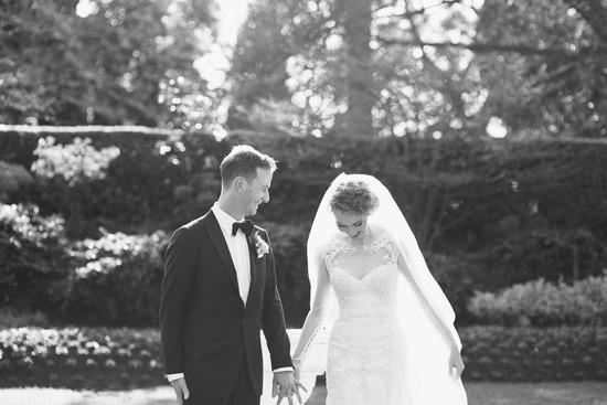 Elegant Fitzroy Town Hall Wedding028