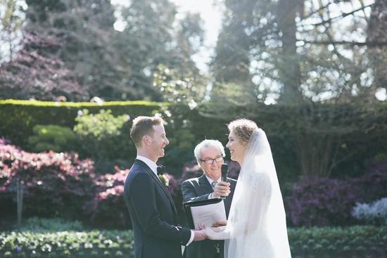 Elegant Fitzroy Town Hall Wedding029