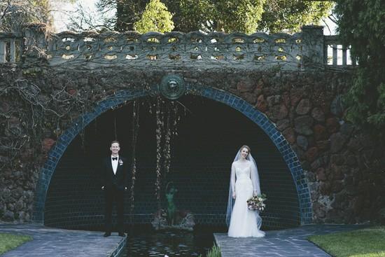 Elegant Fitzroy Town Hall Wedding039