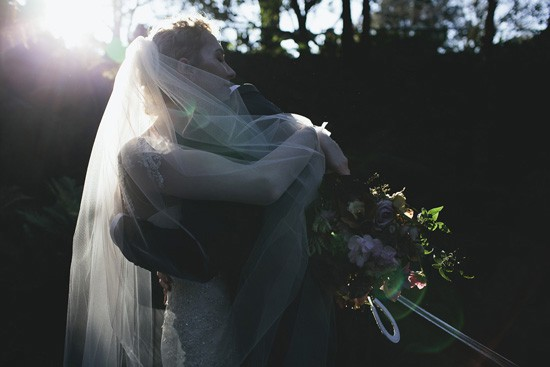 Elegant Fitzroy Town Hall Wedding043