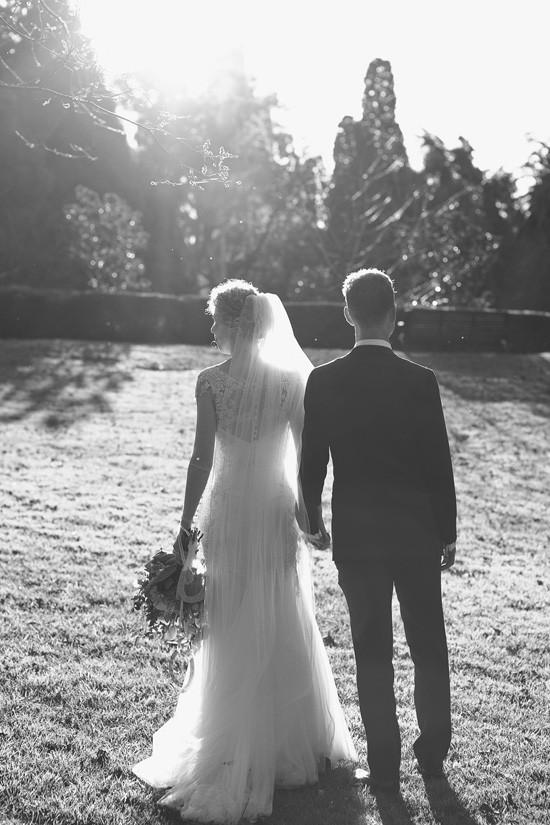 Elegant Fitzroy Town Hall Wedding047