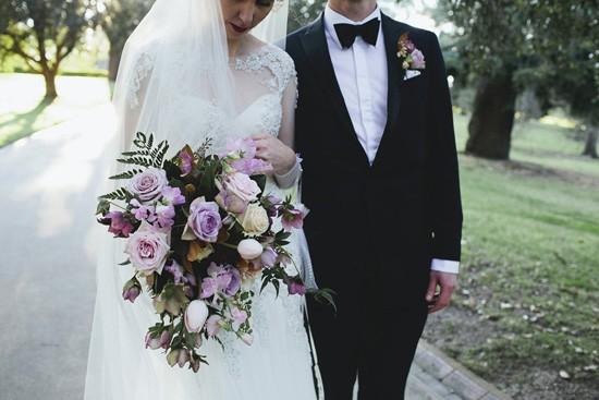 Elegant Fitzroy Town Hall Wedding049