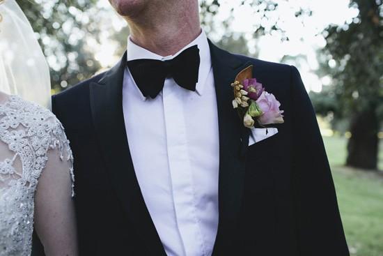 Elegant Fitzroy Town Hall Wedding050