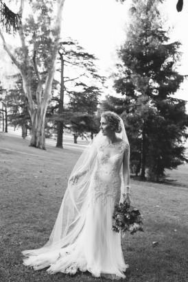 Elegant Fitzroy Town Hall Wedding052