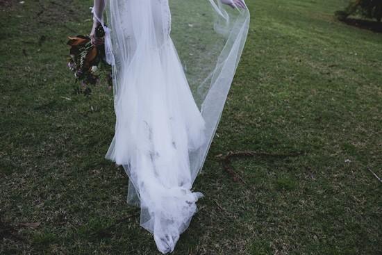 Elegant Fitzroy Town Hall Wedding053