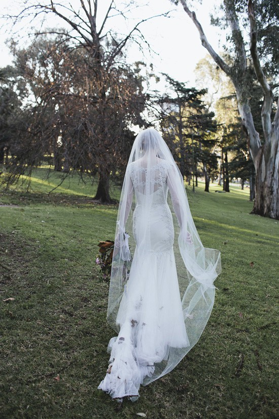 Elegant Fitzroy Town Hall Wedding054