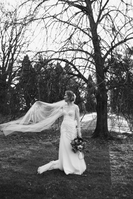 Elegant Fitzroy Town Hall Wedding055