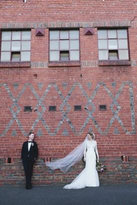 Elegant Fitzroy Town Hall Wedding057