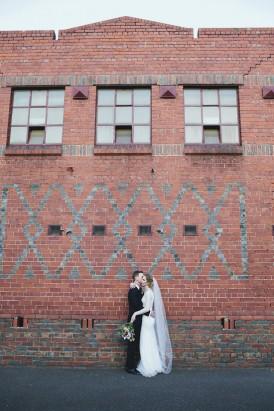 Elegant Fitzroy Town Hall Wedding058