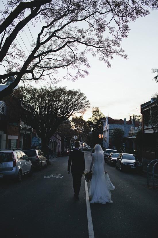 Elegant Fitzroy Town Hall Wedding060