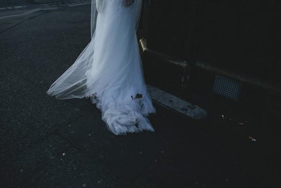 Elegant Fitzroy Town Hall Wedding061