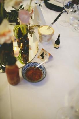 Elegant Fitzroy Town Hall Wedding062