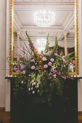 Elegant Fitzroy Town Hall Wedding063