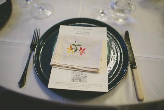 Elegant Fitzroy Town Hall Wedding064