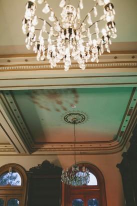 Elegant Fitzroy Town Hall Wedding065