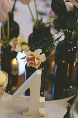 Elegant Fitzroy Town Hall Wedding067