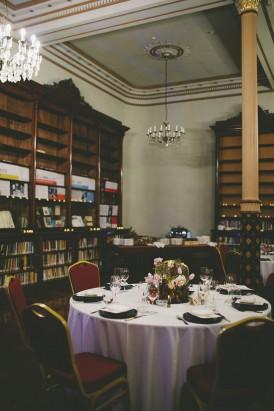 Elegant Fitzroy Town Hall Wedding068