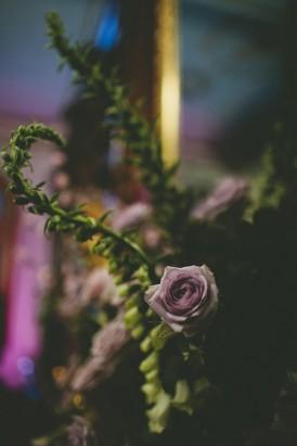 Elegant Fitzroy Town Hall Wedding072