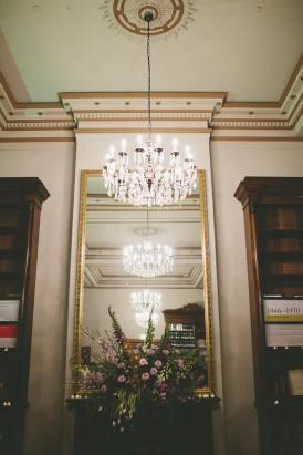 Elegant Fitzroy Town Hall Wedding075