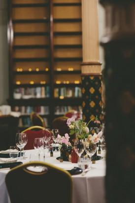 Elegant Fitzroy Town Hall Wedding076