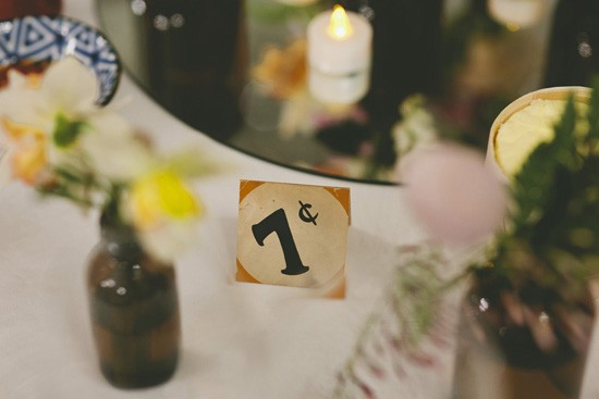 Elegant Fitzroy Town Hall Wedding077