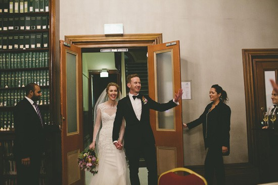 Elegant Fitzroy Town Hall Wedding081