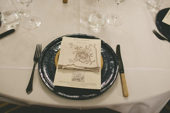 Elegant Fitzroy Town Hall Wedding082
