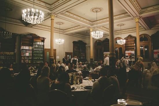 Elegant Fitzroy Town Hall Wedding087