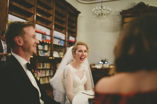 Elegant Fitzroy Town Hall Wedding095