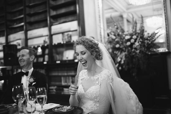 Elegant Fitzroy Town Hall Wedding099