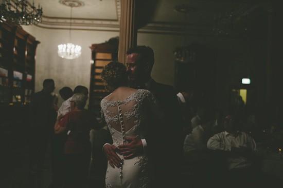 Elegant Fitzroy Town Hall Wedding114