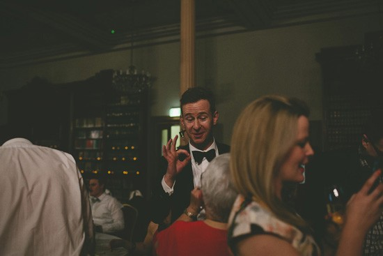 Elegant Fitzroy Town Hall Wedding115