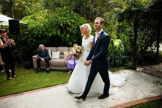 Fun brisbane garden wedding040