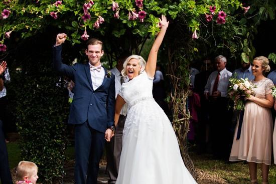 Fun brisbane garden wedding046