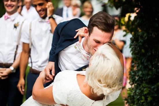 Fun brisbane garden wedding048