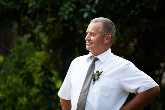 Fun brisbane garden wedding056