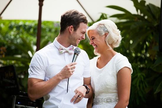 Fun brisbane garden wedding057